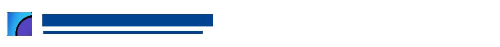 南京紫升自动化设备有限公司