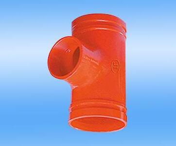 消防管件型号